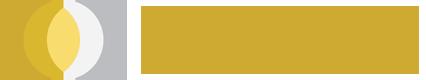 AHICE-logo