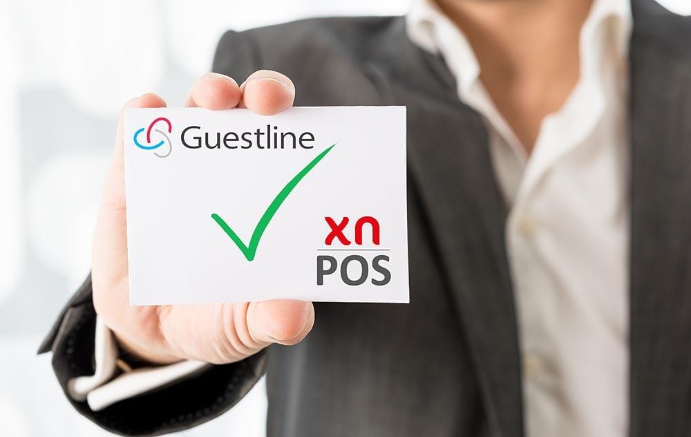Guestline & xnPOS - 200dpi