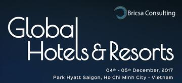 Global Hotels and Resorts logo.jpg