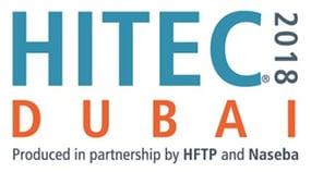 HITEC Dubai 2018