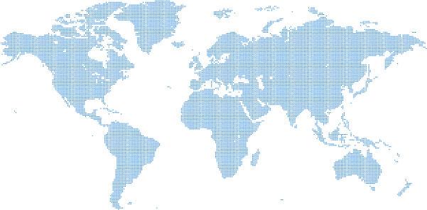 Worldwide image