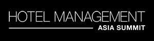hm_hk_logo - bw