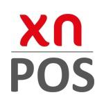 xnPOS logo - 150 x 150