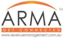 APAC Revenue Management Summit