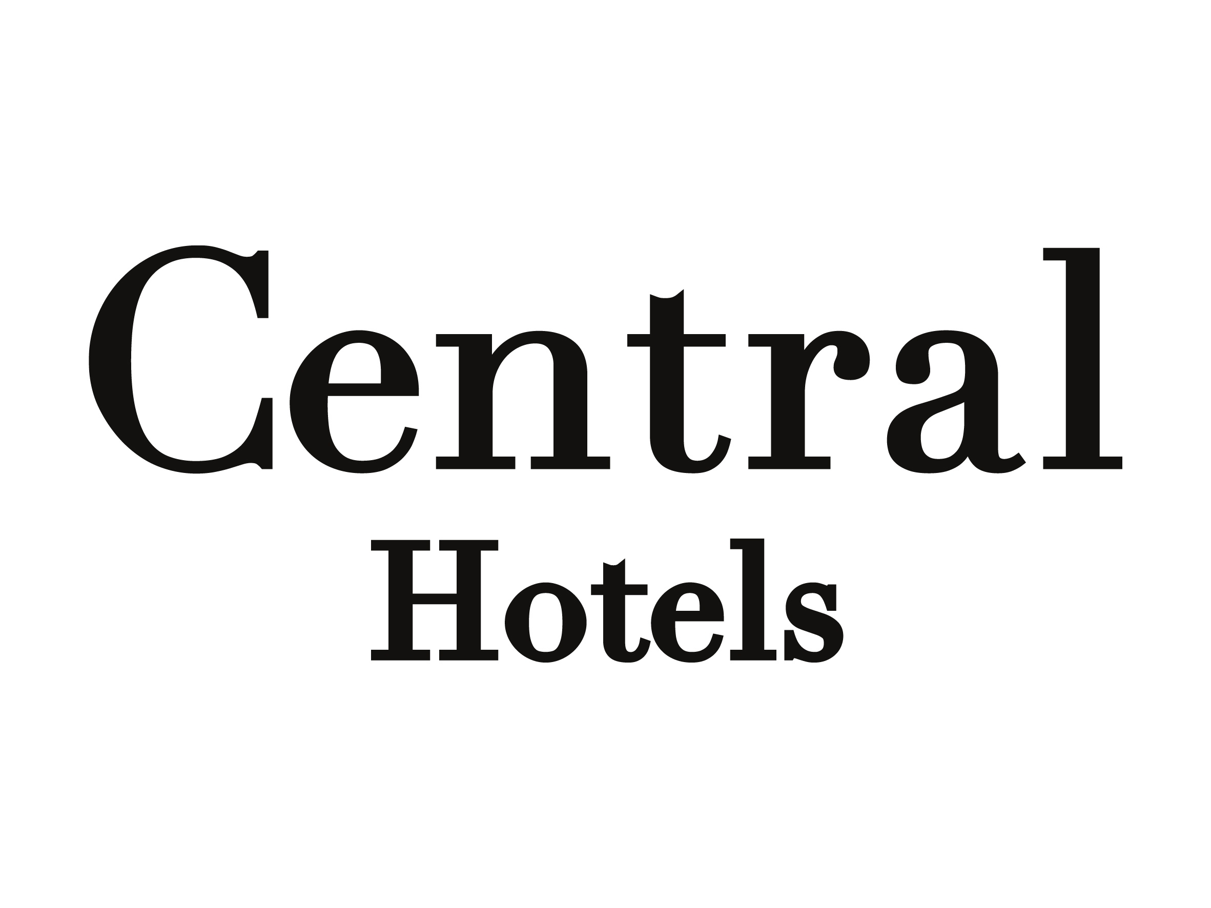 Central Hotels in Dubai gears up for rapid growth with xnPOS and protel PMS from Xn protel Systems