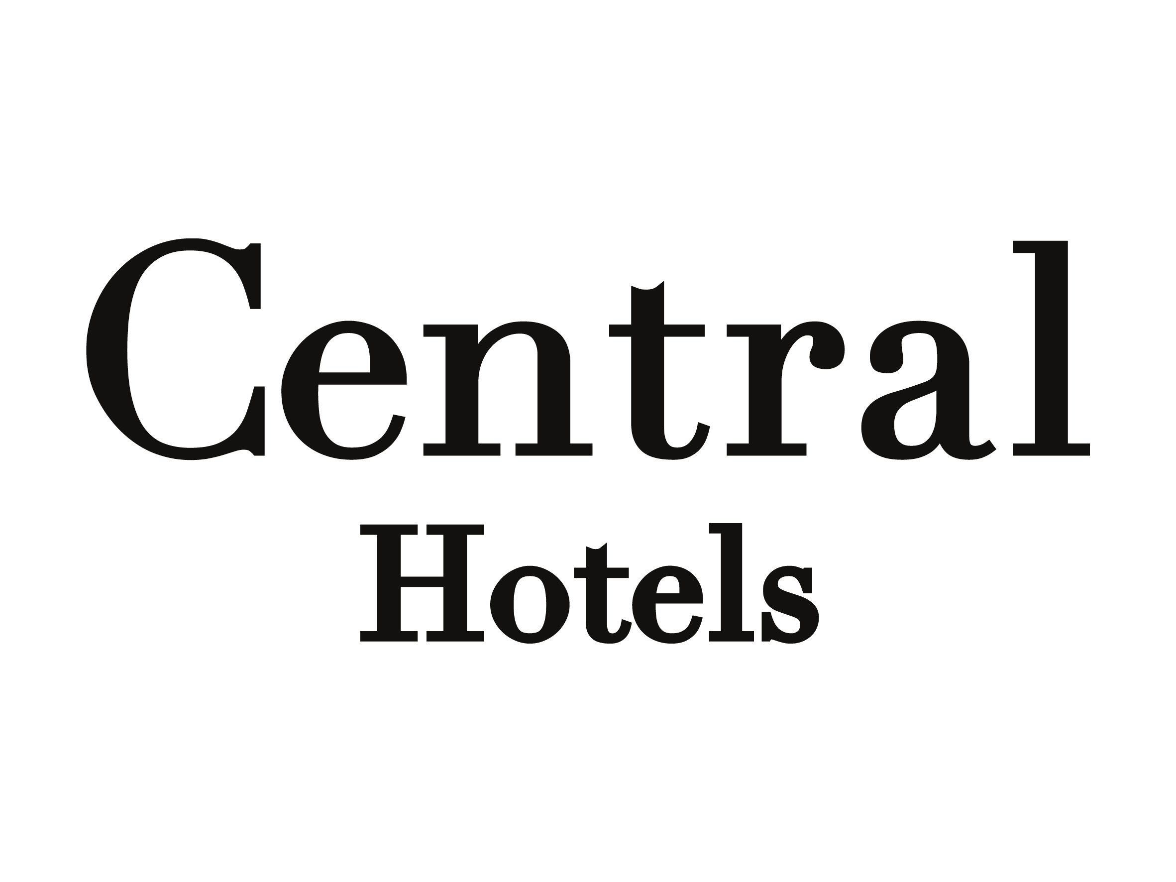 Central Hotels gears up for rapid growth with xnPOS hotel EPoS and protel PMS