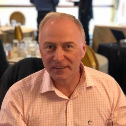 Xn protel Systems appoints David Hunter as Vice President of Sales for the UK