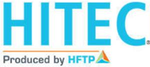 HITEC 2020