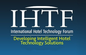IHTF Asia-2019 logo