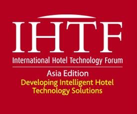IHTF Asia-2019