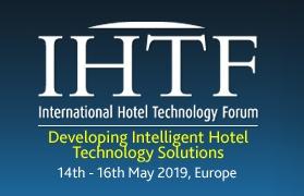 IHTF-2019 logo for website