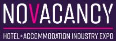 NoVacancy Expo & Conference 2021