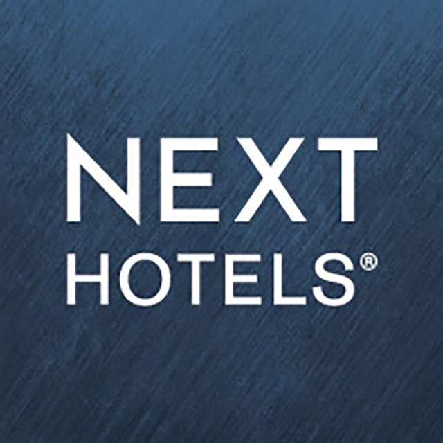 Sage Hotel Ringwood goes live with protel PMS and xnPOS POS software
