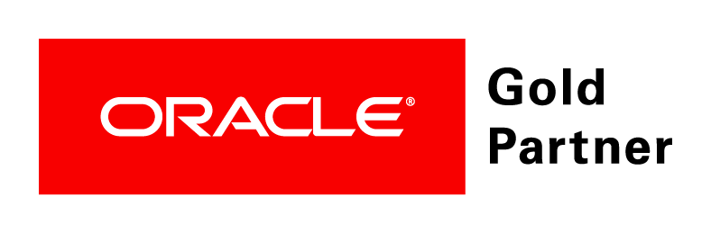 Xn protel Systems achieves Validated Integration with Oracle Hospitality OPERA