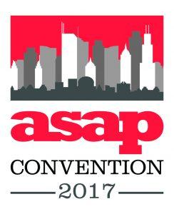 ASAP Convention (Association of Serviced Apartment Providers)