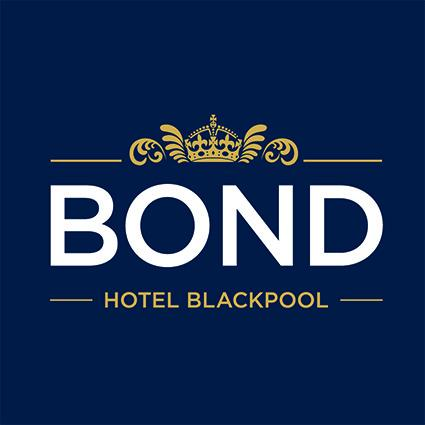 Bond Hotel kick-starts its new strategy with the implementation of Xn protel's hotel management system
