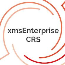 Xn protel Systems launches next generation cloud-based Central Reservation System xmsEnterprise CRS