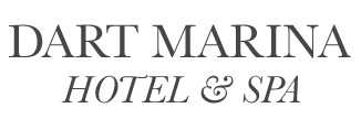 Dart Marina Hotel & Spa upgrades from dotPOS to xnPOS Hospitality EPoS software