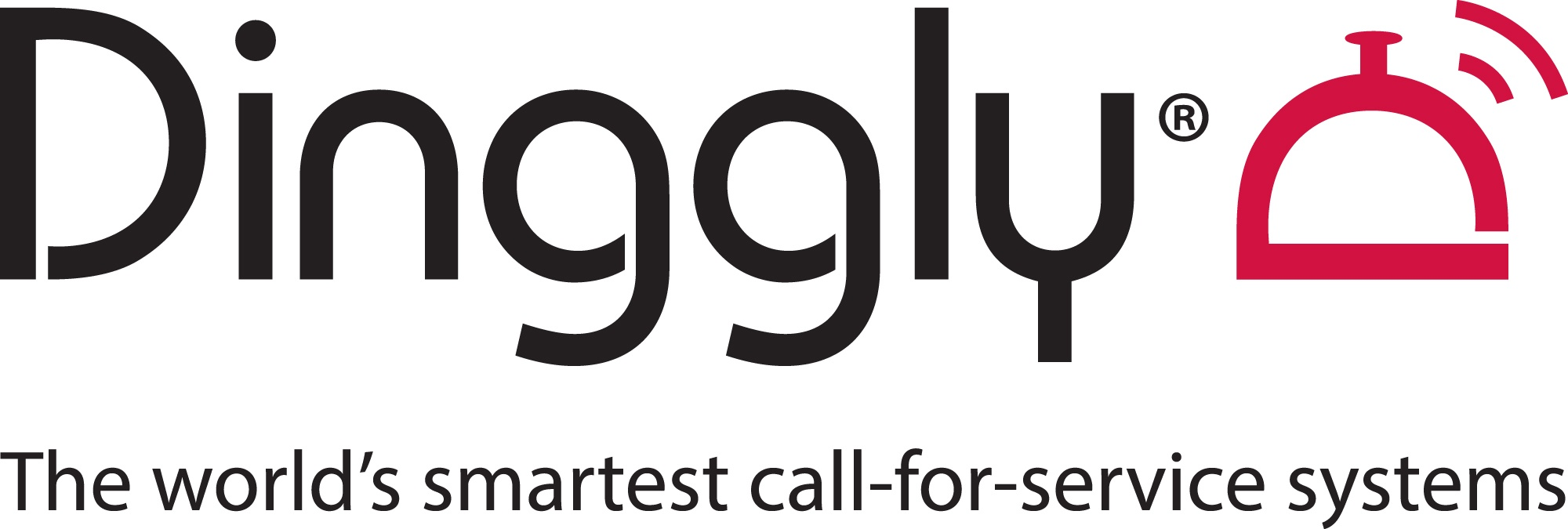 Xn protel Systems to launch Dinggly call-for-service solution at HITEC Dubai 2017