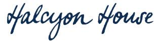 Halcyon House in Australia selects Xn Hotel Systems for protel PMS and xnPOS