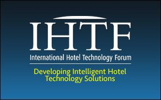 International Hotel Technology Forum