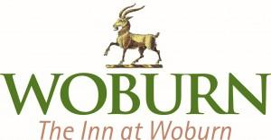 The Inn at Woburn partners with Xn protel Systems for hosted PMS, EPoS and Web Bookings
