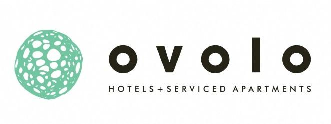 Ovolo Hotels selects multi-property protel PMS from Xn Hotel Systems for its Hong Kong and Australia Properties
