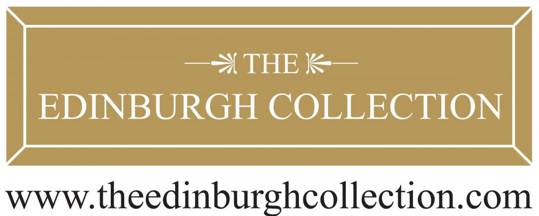 The Edinburgh Collection rekindles its PMS relationship with Xn Hotel Systems and protel