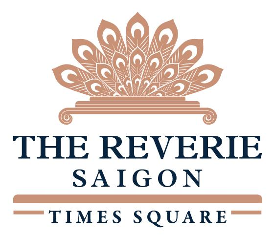 The Reverie Saigon invests in hotel EPoS technology from Xn protel in all hotel and restaurant outlets