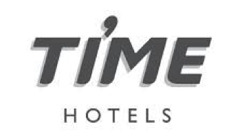 TIME Hotels chooses Xn protel as its strategic partner for its PMS, POS and Online Check-in technologies.