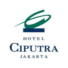 Swiss-Belhotel International Managed Hotel Ciputra Jakarta selects Xn protel Systems to implement global Protel Hotel PMS and Xn POS solution