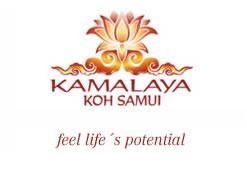 Kamalaya Koh Samui Thailand selects Reservation Assistant from Xn protel Systems