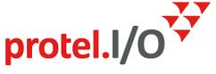 Protel IO