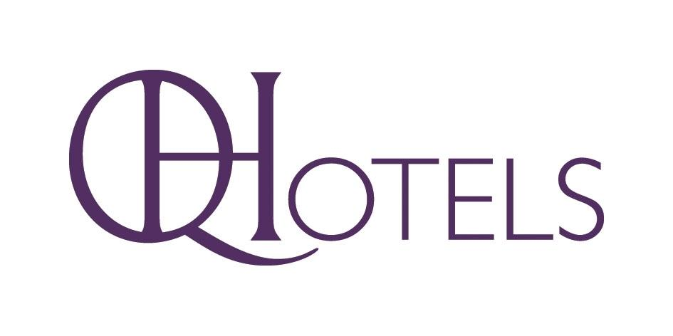 QHotels significantly increases its conversion rate with the introduction of next generation web booking system technology