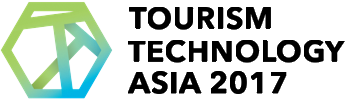 Tourism Technology Asia