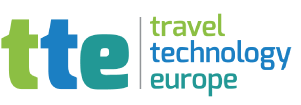 Travel Technology Europe