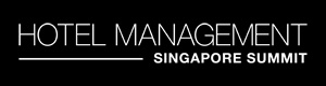 Hotel Management Singapore Summit 2018