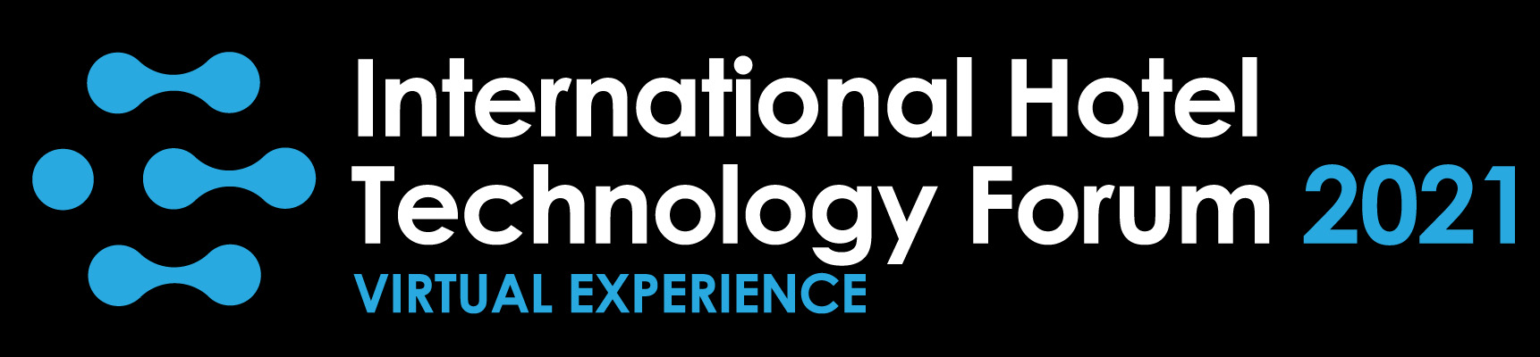 International Hotel Technology Forum 2021